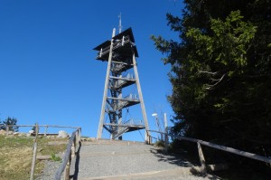Münstertal Erlebnispark 039