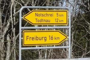 Münstertal Erlebnispark 043
