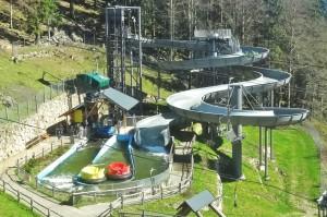 Münstertal Erlebnispark 070