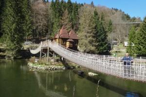 Münstertal Erlebnispark 082