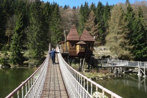Münstertal Erlebnispark 083
