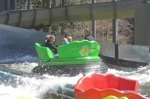 Münstertal Erlebnispark 094