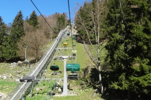 Münstertal Erlebnispark 102