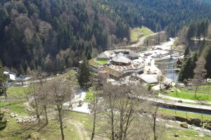 Münstertal Erlebnispark 124