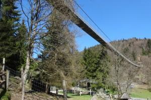 Münstertal Erlebnispark 128