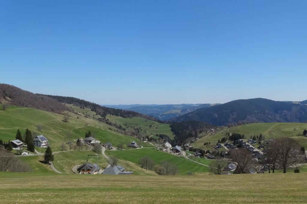 Münstertal Erlebnispark 143