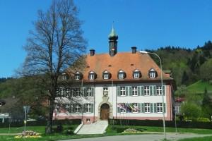 Münstertal Erlebnispark 161