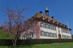Münstertal Erlebnispark 163