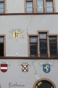 Münstertal - Freiburg 016