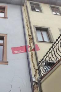 Münstertal - Freiburg 024