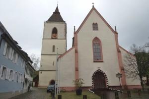 Münstertal - Freiburg 025