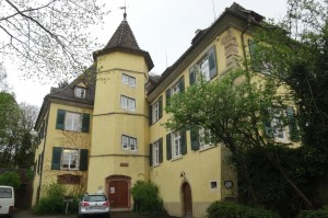Münstertal - Freiburg 031