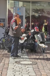 Münstertal - Freiburg 063