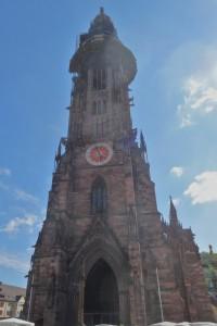 Münstertal - Freiburg 067