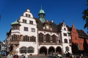 Münstertal-Schlossberg,Krotzingen 014