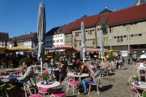 Münstertal-Schlossberg,Krotzingen 023