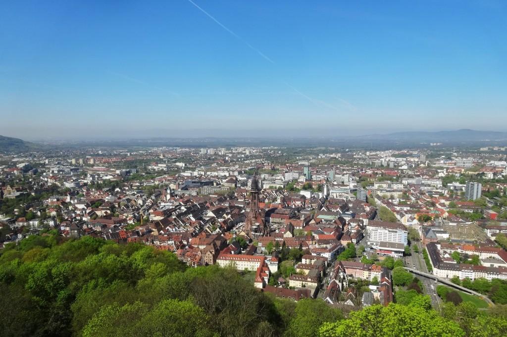 Münstertal-Schlossberg,Krotzingen 047