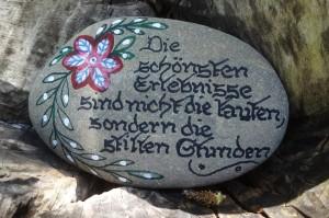 Münstertal-Schlossberg,Krotzingen 126