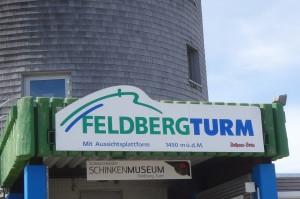 Münstertal - Titisee-Feldberg 055
