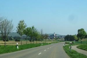 Münstertal-letzter Tag 001