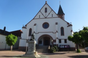 Münstertal-letzter Tag 002