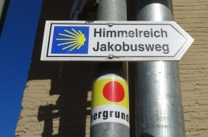 Münstertal-letzter Tag 003