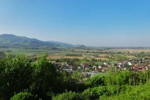 Münstertal-letzter Tag 023