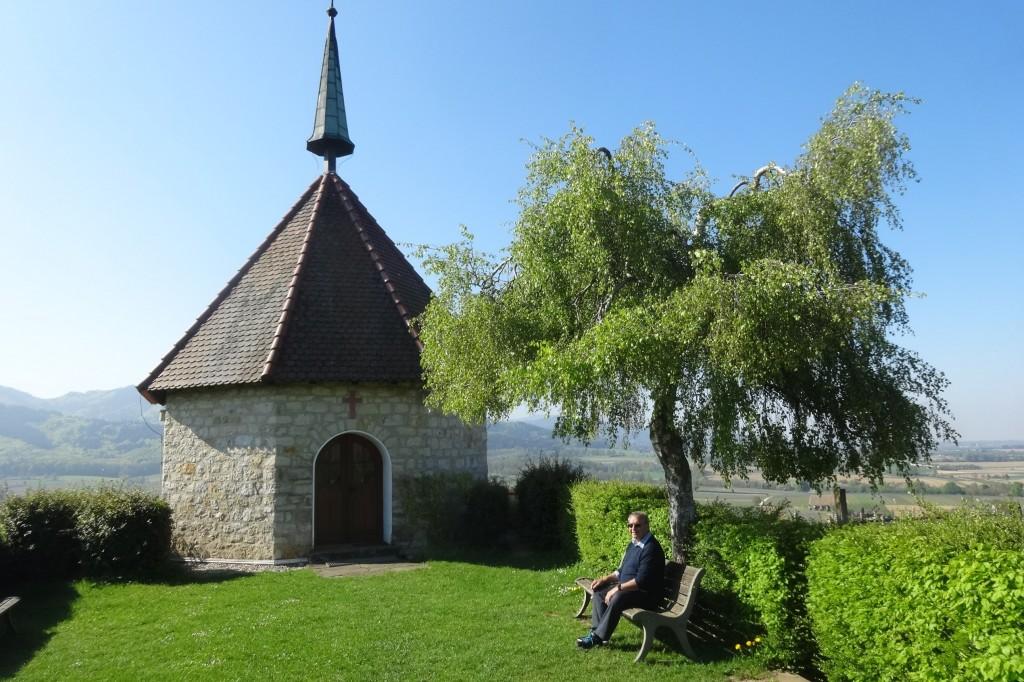 Münstertal-letzter Tag 030