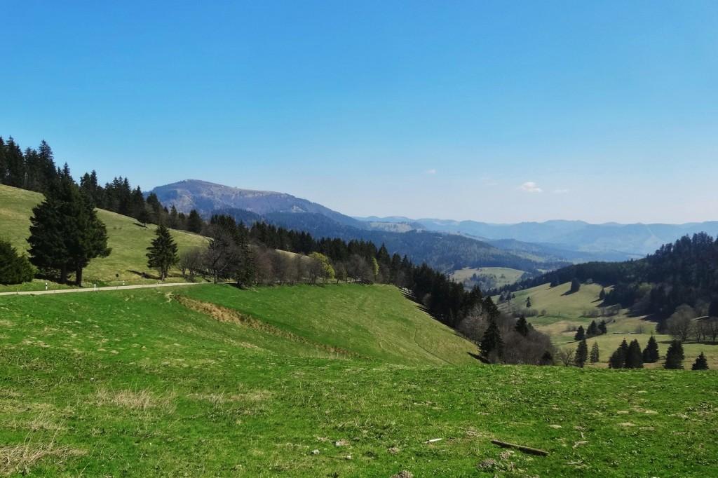 Münstertal-letzter Tag 093