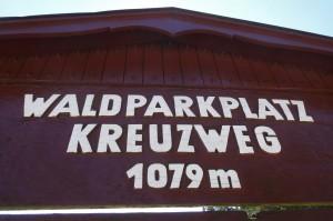 Münstertal-letzter Tag 101