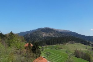 Münstertal-letzter Tag 103