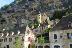 Frankreich 2 Tage Perigord 158
