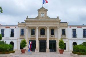 Frankreich Arcachon 054