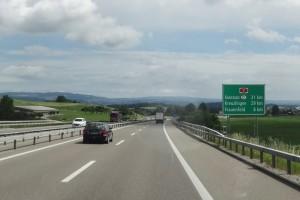 Frankreich Heimreise 055