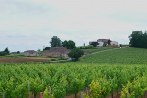 Frankreich R bis Arcachon 038