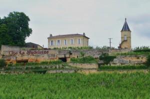 Frankreich R bis Arcachon 051