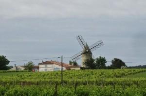 Frankreich bis Arcachon 014