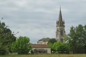 Frankreich bis Arcachon 032
