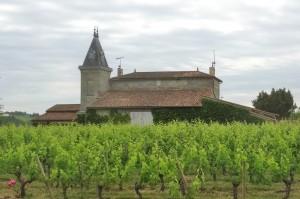 Frankreich bis Arcachon 046