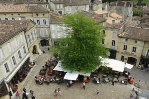 Frankreich bis Arcachon 096