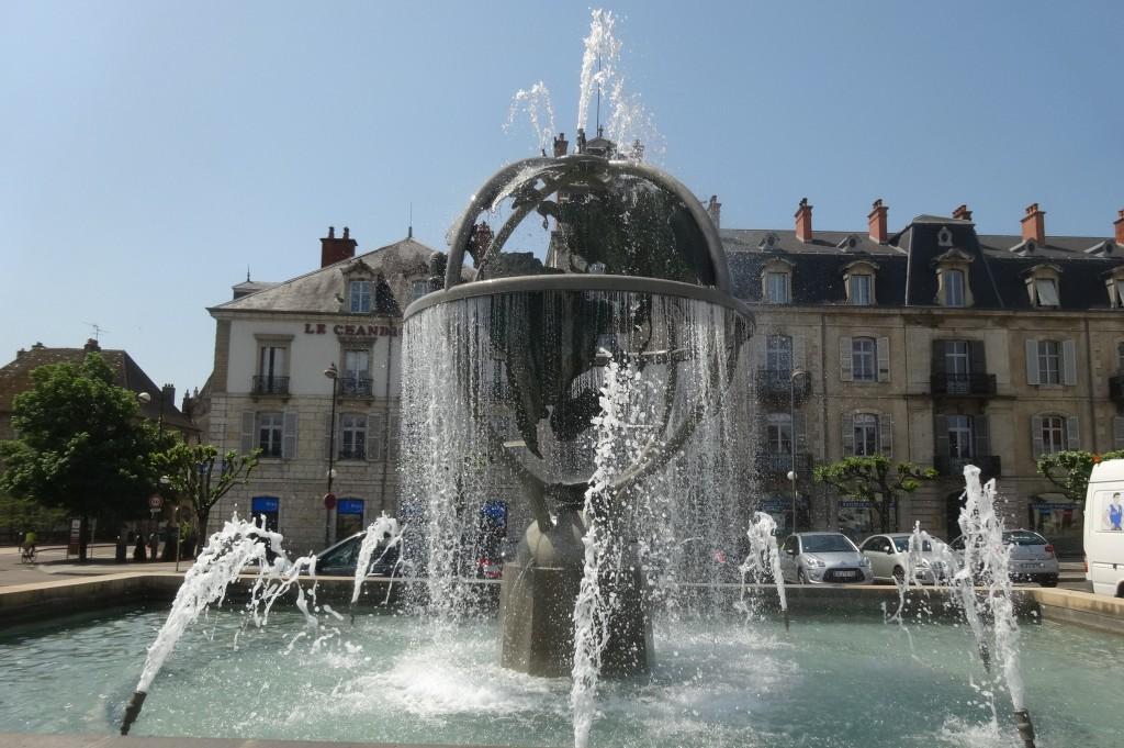 Frankreich bis Eperviere 178