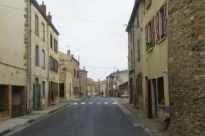 Frankreich bis Eperviere 2 029