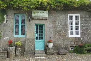 Frankreich bis Fedrun 080