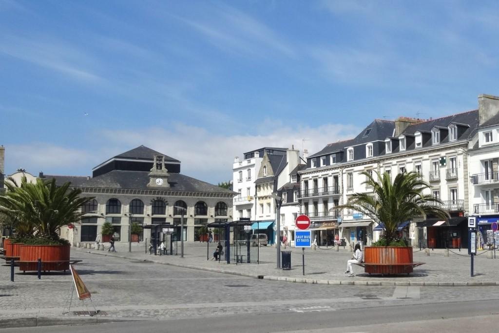 Frankreich bis Fedrun 095