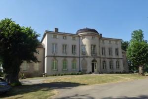 Frankreich bis Les Brenets 2 009