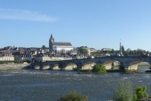 Frankreich bis Mont St.Michel 022