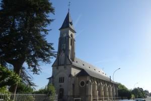 Frankreich bis Mont St.Michel 035