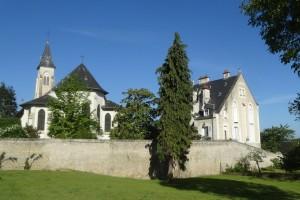 Frankreich bis Mont St.Michel 039
