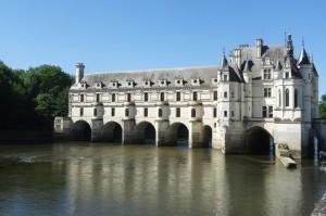 Frankreich bis Mont St.Michel 127