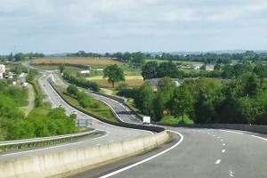 Frankreich bis Mont St.Michel 313